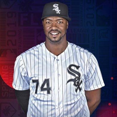 Jace Fry Chicago White Sox 150th Anniversary Baseball Jersey - Black