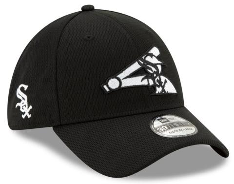 sox_2020_springtraining_hat